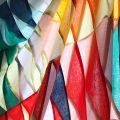 Ev Quilts & Co